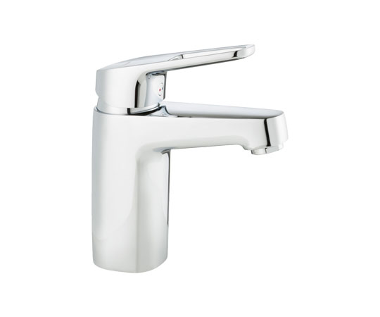 Tvättställsblandare Siljan