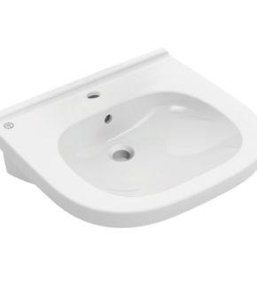 Tvättställ Care 56