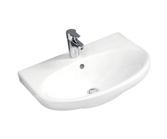 Tvättställ Nautic 60